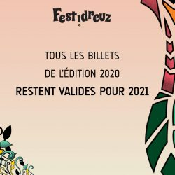 An.6 - Carré_NEWS_Festidreuz